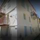Ενισχύεται το Κέντρο Ψυχικής Υγείας Καλαμάτας-Έρχονται νέες προσλήψεις