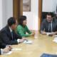 Kοροναϊός: Τέλος στις εκδρομές από την Κίνα προς την Ελλάδα