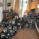 Αστακός: Εντόπισαν πάνω από 1 τόνο κοκαΐνης σε ενοικιαζόμενα δωμάτια-50 εκατομμύρια ευρώ το παράνομο κέρδος