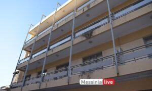 """Ιατρικός Σύλλογος Μεσσηνίας: Χαιρετίζει την επένδυση του Κέντρου Αποκατάστασης """"ΔΙΑΠΛΑΣΗ"""" στη """"ΛΗΤΩ"""""""