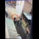 Σε διαθεσιμότητα οι αστυνομικοί που χτύπησαν τον ανήλικο στο Μενίδι-Τι αναφέρει η ΕΛ.ΑΣ.