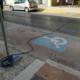 Συνεχίζονται οι μετρήσεις κυκλοφοριακού φόρτου σε 60 σημεία στους δρόμους της Καλαμάτας