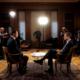 ΣΥΡΙΖΑ για συνέντευξη Μητσοτάκη: Υποτονική απολογία διανθισμένη με μπόλικη έπαρση, αλαζονεία και ειρωνεία