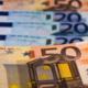 Ένωση Μεσσηνίας: Ξεκίνησε η περίοδος παραλαβής παραστατικών για την Επιστροφή ΦΠΑ