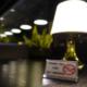 """""""Φρένο"""" στη δημιουργία Λεσχών για Καπνιστές βάζει η Εθνική Αρχή Διαφάνειας"""