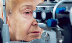 Τακτικό Οφθαλμολογικό Ιατρείο ετοιμάζεται στο Νοσοκομείο Κυπαρισσίας