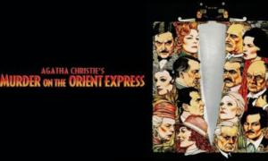"""Νέα Κινηματογραφική Λέσχη Καλαμάτας: Την Πέμπτη 9 Ιανουαρίου """"Murder on the Orient Express"""""""