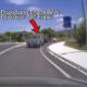 """""""Όργιο"""" παραβιάσεων του ΚΟΚ στους δρόμους Καλαμάτας και Μάνης"""