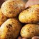 Γαλλικές πατάτες «βαφτίζονται» κυπριακές: Έλεγχοι σε συσκευαστήρια σε Αττική και Βοιωτία