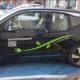 Aκόμα 5 ηλεκτρικά αυτοκίνητα θα προμηθευτεί η Περιφέρεια Πελοποννήσου