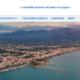 Πρεμιέρα για την ανανεωμένη ιστοσελίδα της Περιφέρειας Πελοποννήσου