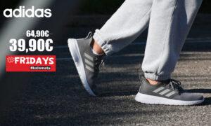 COSMOS Fridays: Ελαφριά running inspired παπούτσια!