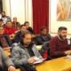 Δήμος Καλαμάτας: Ευρεία σύσκεψη με τη συμμετοχή των Προέδρων των Κοινοτήτων