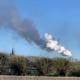 Ξεσηκώθηκαν οι κάτοικοι 6 χωριών του Δήμου Οιχαλίας για τα πυρηνελαιουργεία: Μετρήσεις και αυτοψία τώρα!