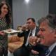 """""""Συμπέθεροι από τα Τίρανα"""": Πρεμιέρα στις 7 Φεβρουαρίου από τη Θεατρική Διαδρομή"""