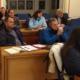 """Βασιλόπουλος: """"Η Δημοτική Αρχή θα κριθεί σε μεγάλο βαθμό από την απορρόφηση των κονδυλίων"""""""