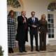 Γιατί η ΕΡΤ δεν έδειξε live την συνάντηση Τραμπ – Μητσοτάκη