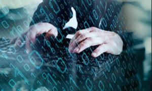 Δίωξη Ηλεκτρονικού Εγκλήματος: Νέα περιστατικά σεξουαλικής εκβίασης μέσω email