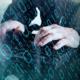 Τούρκοι χάκερ «χτύπησαν» ελληνικές κρατικές ιστοσελίδες