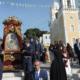 Δήμος Καλαμάτας: Προγραμματισμός για τον εορτασμό της Υπαπαντής και μεγάλη θρησκευτική συναυλία στο Μέγαρο Χορού