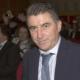 Ζαγοράκης: Παραιτούμαι εάν ο ΠΑΟΚ δεν δικαιωθεί-Αντιδράσεις και από Τζιτζικώστα και Ζέρβα