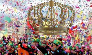 Καλαματιανό Καρναβάλι: Θέλεις να είσαι η Βασίλισσα του Καρναβαλιού 2020;