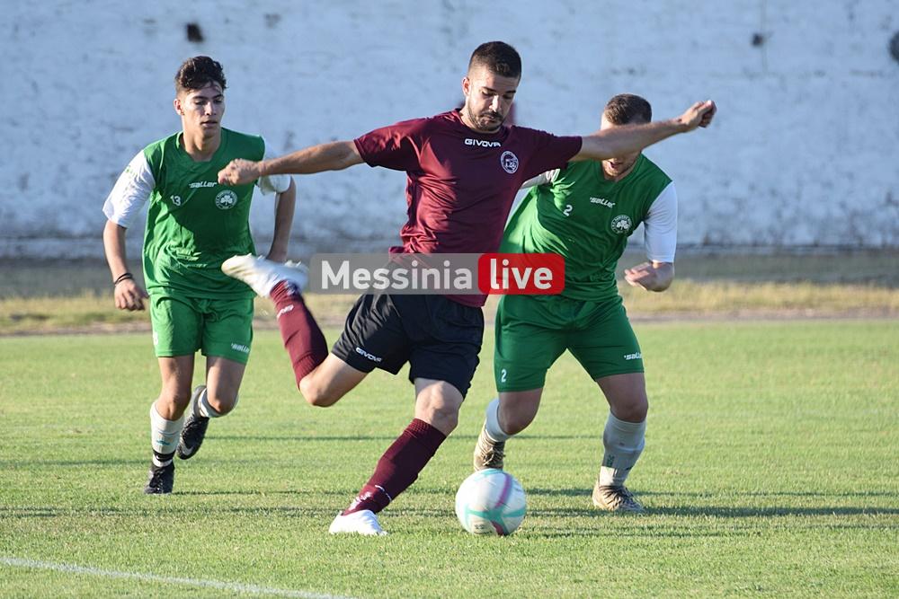 Kostas Moutzouris